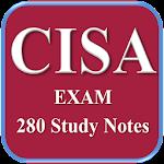 CISA IT & IS Governance EXAM 1.0 Apk