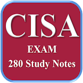 CISA IT & IS Governance EXAM