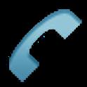 QuickCall logo
