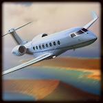 Air Fighters Elit v1.0