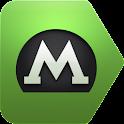 Yandex.Metro logo