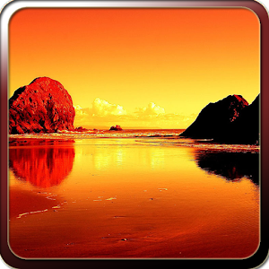 Sunrise Live Wallpapers - Android Apps on Google Play