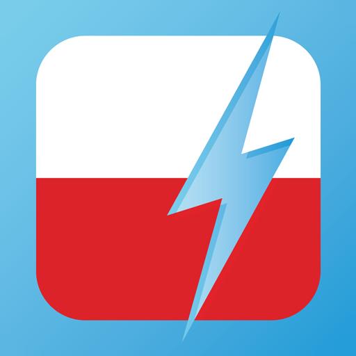 Learn Polish WordPower
