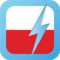 Learn Polish WordPower icon