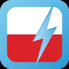 Learn Polish WordPower icon