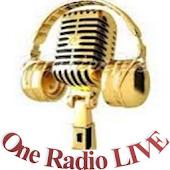 OneRadioLIVE