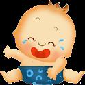 Baby Watch Free logo