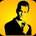 Frases Barney Stinson Español icon