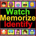 Memory Game FREE logo