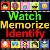 Memory Game FREE
