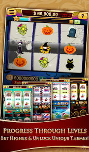 Slot Machine+ - screenshot thumbnail