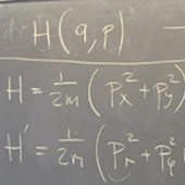 Derivatives & Integrals Guide