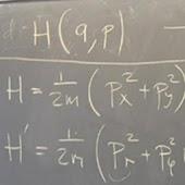 Derivatives & Integrals Guide