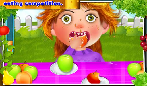 Kids Farm v1.1.2