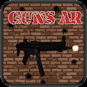 Guns AR Free