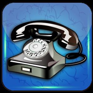 舊來電鈴聲 音樂 App LOGO-APP試玩
