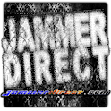 Jammer Direct Internet Radio APK
