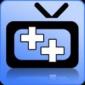 TV Spored ++ icon