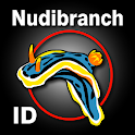 Nudibranch ID Australia NZ icon