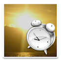 Light Alarm Clock icon