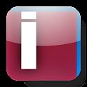 Iphito logo