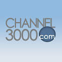 Channel3000.com logo