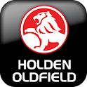 Oldfield Holden