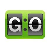 Download GO Score APK for Laptop