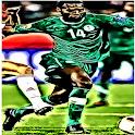 رياضة سعودى icon