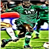 رياضة سعودى