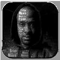 Brian Frasier Moore Lite icon
