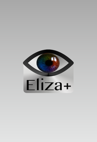 Eliza + Messenger
