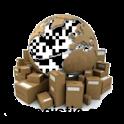 qrLogistic.com logo