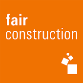 Fairconstruction StandDelivery