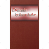 Dracula by Bram Stoker - Full