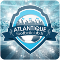 Atlantique Football Club icon