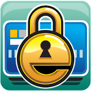 eWallet - Password Manager