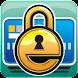 eWallet - Password Manager image