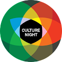 Culture Night 2016 icon