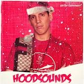Money Boy - Hoodsounds