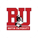 BU Terriers Gameday LIVE icon