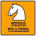 Chess Trainer icon