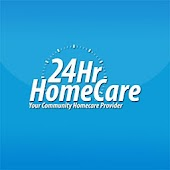24Hr HomeCare