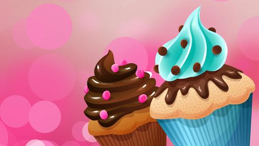 免費下載休閒APP|蛋糕製作遊戲 app開箱文|APP開箱王