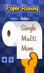 Paper Toss on the App Store - iTunes - Apple