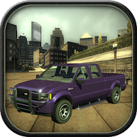 Payload Truck Simulator 3D 1.0