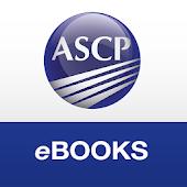 ASCP eBooks