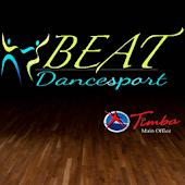 Beat Dancesport