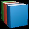 Livres gratuits en français