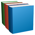 Free books to download & read APK for Blackberry